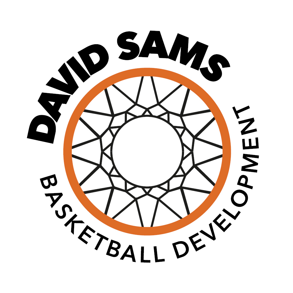 David Sams Basketball Development