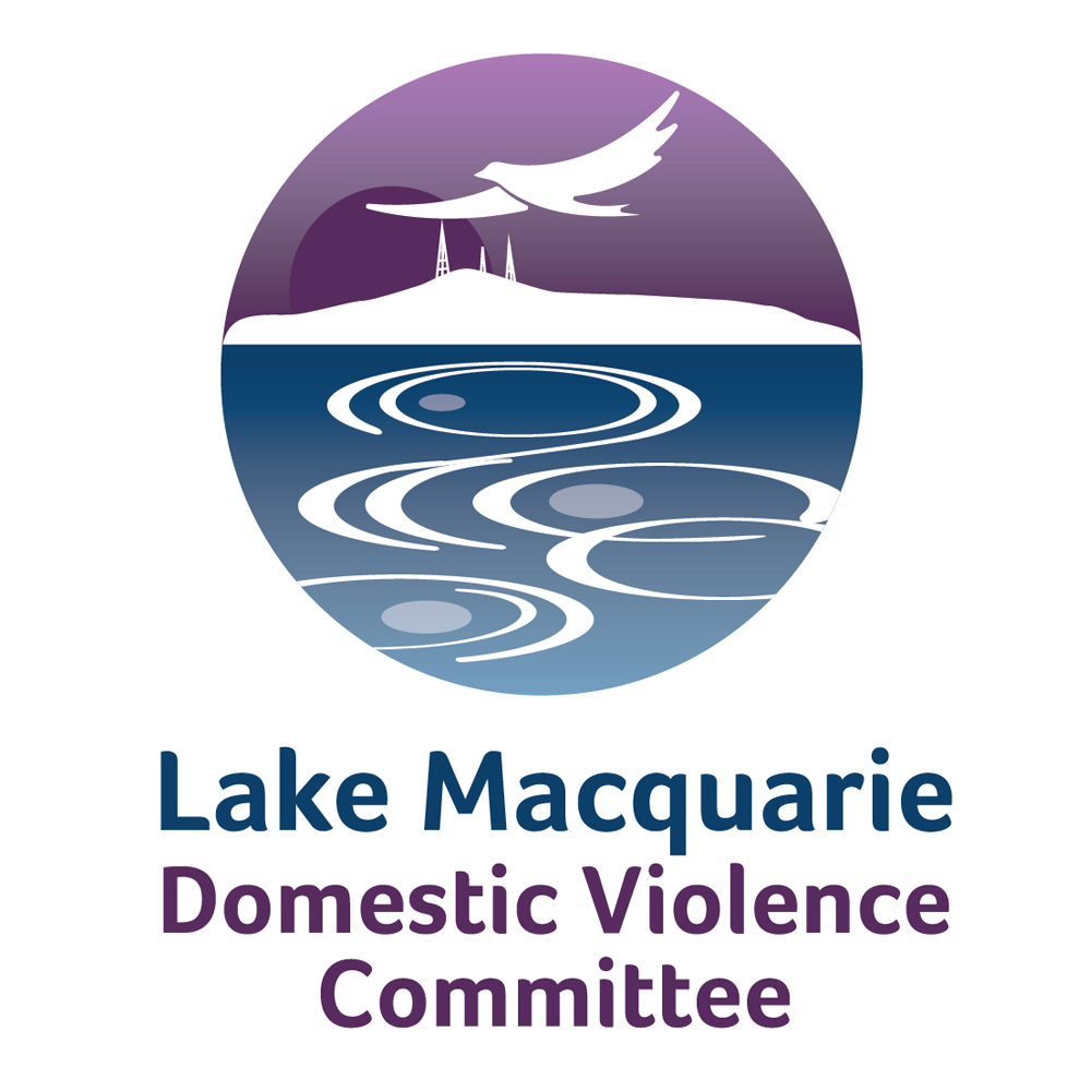 Lake Macquarie Domestic Violence Committee