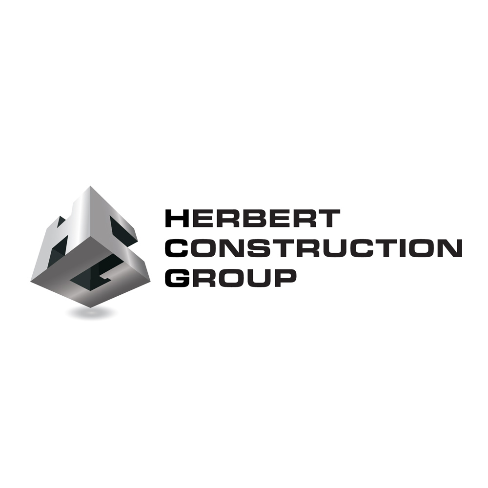 Herbert Construction Group