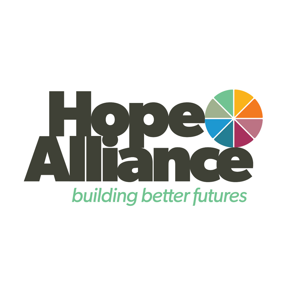 Hope Alliance