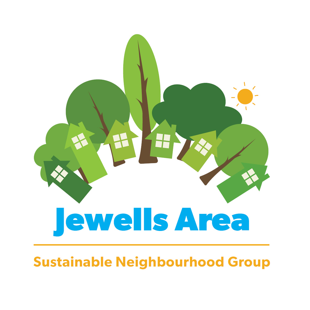 Jewells Area Sustainable Neighbourhood Group